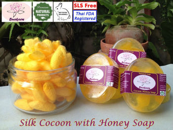 consumtion habits in thailand for soap Thailand's economy is growing at a healthy pace in 2018 private consumption  and exports will both see strong gains public spending will rise but could crowd .