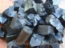 high quality hardwood charcoal for bbq