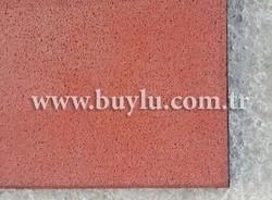 rubber, epdm rubber, rubber tile