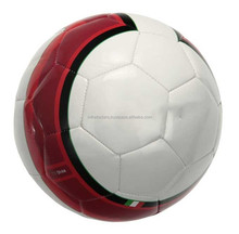 wholesale mini soccer ball football /custom laser soccer ball size 2 for promotions, Paypal Accepted