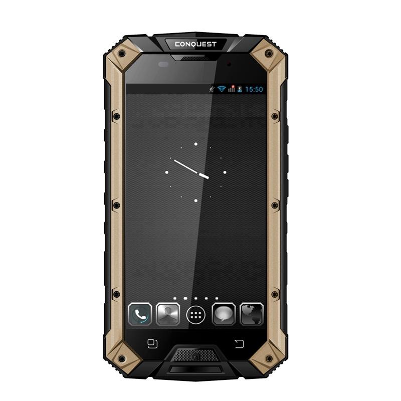 Best Smartphones 4g Lte