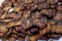 Healthy and Delicious dry stock fish Dried Bonito at reasonable prices for the Convenient food