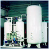 Municipal and Industrial Wastewater Treatment
