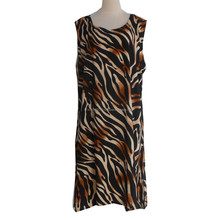A Line Dress 10