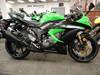 Hot Selling Racing-bike 2014-ninja ZX-6R