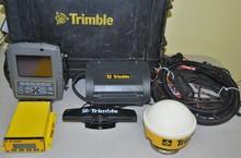 Free Shipping Trimble 5800 5700 Rtk Base Rover Gps Survey