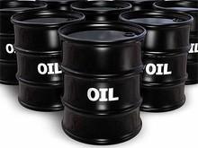 VIRGIN D6 DIESEL OIL
