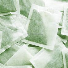 Calming Tea Bags - 210 mg CBD