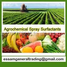 insecticide pesticide pyridaben 95% TC ,15%25%EC,20%WP insecticides pesticides fungicides and herbicide