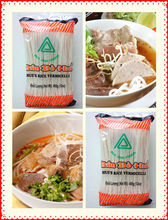 High Quality Vermicelli made in Vietnam