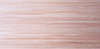 Japanese Cypress wood(hinoki) - Edge Glued Laminated board 18x1220x2300mm