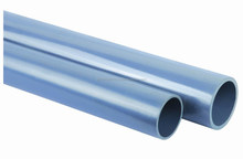 Korea PVC heat stabilizer for pipe of course high quality