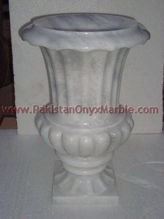 marble-planter-verona-ziarat-white-black-marble-17.jpg