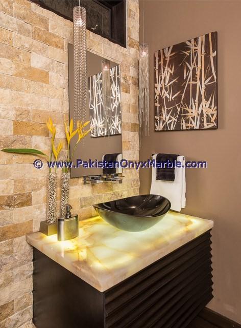 modern-onyx-bathroom-vanity-tops-sinks-09.jpg