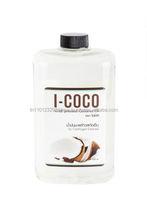 Extra Virgin Coconut Oil 100%