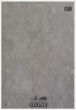 Jerusalem Stone Ramon Grey