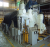 /product-tp/westinghouse-steam-turbine-generator-36-7mw-50025018267.html
