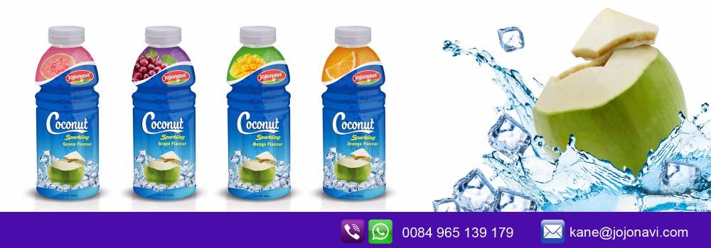 coconut-sparking-500ml-sy.jpg