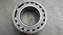 spherical roller bearing (Volvo EV87)