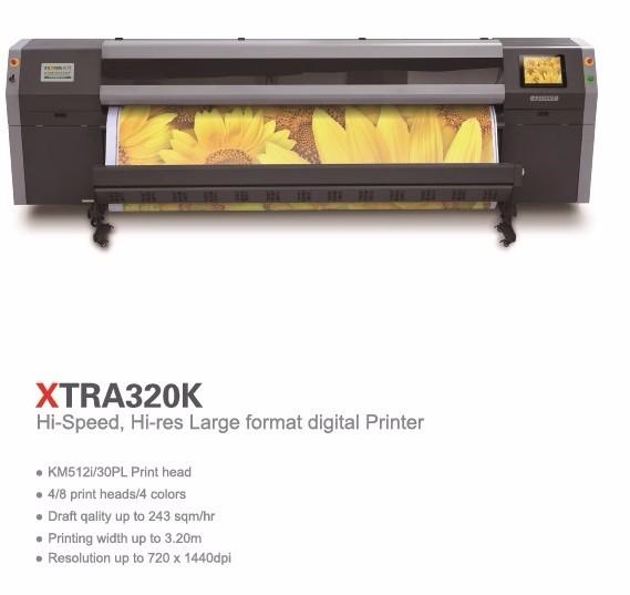 Xtra320K-EN 2016 1.jpg