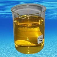 LABSA 96% (Linear Alkyl Benzene Sulphonic Acid)