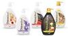 Dermomed Sapone Hand Wash 1lt All Fragrances