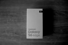 100% brand new Sale For samsng Galaxys S6 edge 32GB 64GB 128GB- New - Warranty -Original