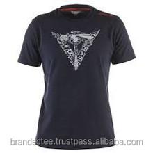 t shirt supplier malaysia
