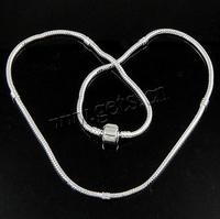 Gets.com brass shingeki no kyojin necklace