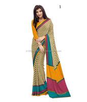Indian Sarees Wholesale | Function wear designer saree | Party Wear Saree