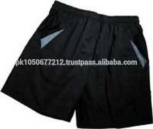Impreso hombre pantalones cortos de carga, las bermudas pantalones cortos, pantalones cortos para hombre;