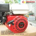 Nouvelle honda moteur vente GX160