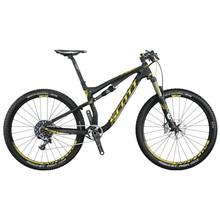 Best Price For 2015 Spark RC Full Suspension 29er Mountain Bike