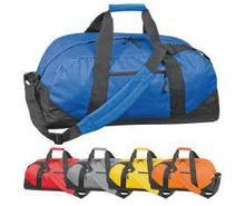 Bangladesh Made Travel Bag $5-10 From Ready Stock