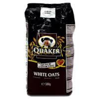 Yorker quick cooking oatmeal
