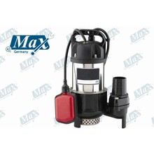 Submersible Water Pump for Clean Water 15000 L/h