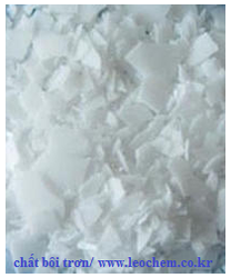 PVC Stabilizer for pipe - BEST KOREA BRAND