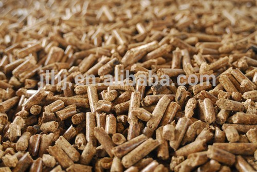 Ireli wood pellet buy product on alibaba