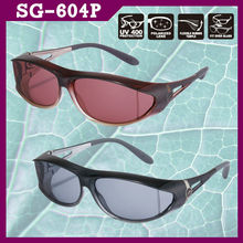 Durable and sporty new products looking for distributor SG-604P with eye protection made in Japan