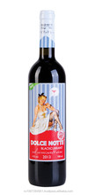 Red, white fruit and grape wines by low prices. Gold medalist of INTERNATIONAL WINE COMPETITION, New York, USA 2015