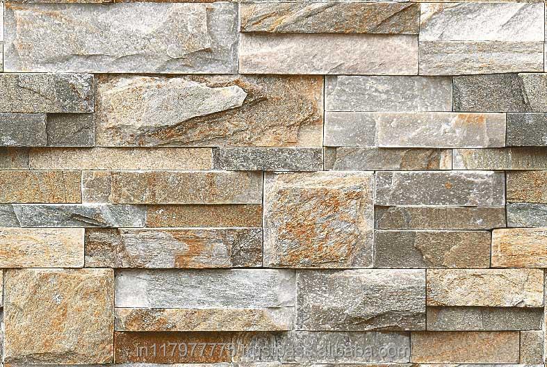 Ceramic exterior wall tiles - marymar.info