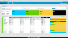 global gps tracking device ,gps tracking vehicle management system platform gps software