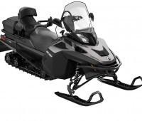 Ski-Doo Expedition SE 4-TEC 1200