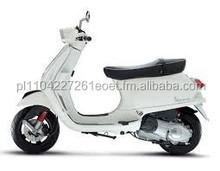 100% Authentic...Originally New piaggio ...vespa.......m.o.t.o.r.cycle.......new product .....2015