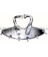 Dehorning Instruments Different Look Well/Animal & Veterinary Instruments