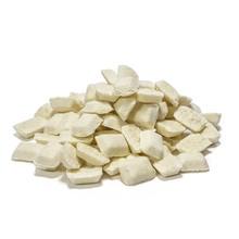 Frozen Garlic Paste in pieces - (6/7g) - 2.5kg bag/10kg bulk