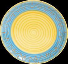 Rice Plate