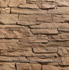 /product-tp/walling-tile-stone-ledge-stone-vietnam-tile-500x100x30-mm-50017469613.html
