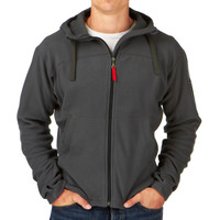 Casual design mens 100% cotton hoodie for logo customized