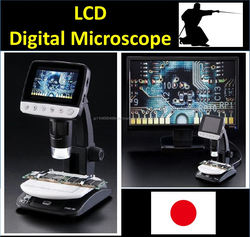 Reliable and High quality usb microscope 1000x at reasonable prices that can be connect to screen
